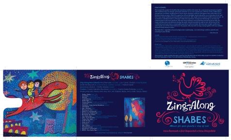 CDcover_ZingAlong