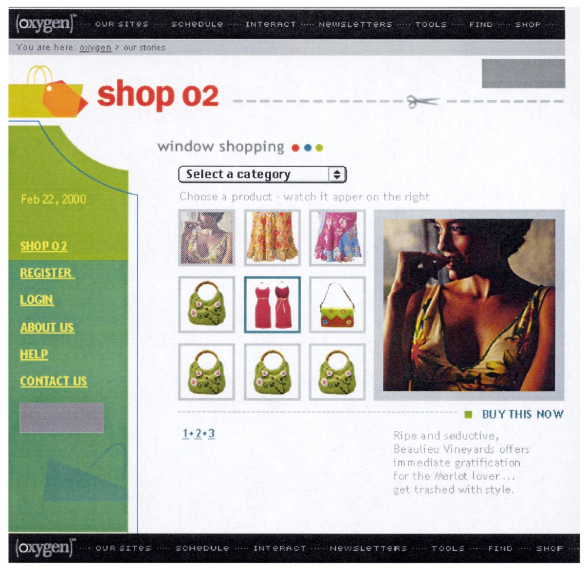 shop02