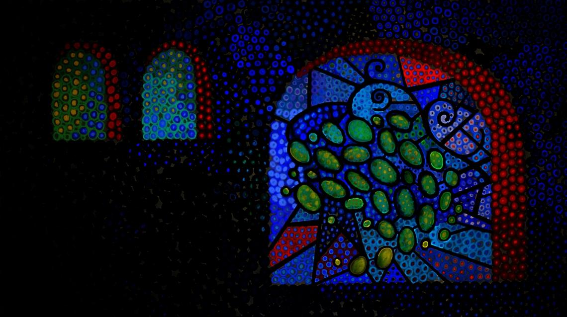 window_dark